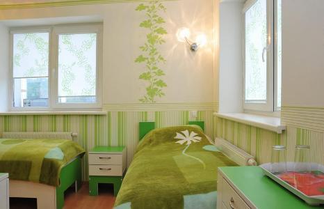 Van Vila, Klaipeda, Lithuania, Lithuania hotels and hostels